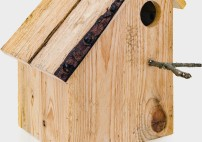 birds-residence_0303